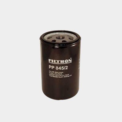 Фильтр топливный Filtron PP845/2