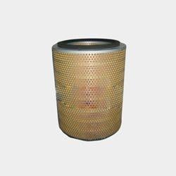 ЧЗАФ ЭВФ-02/1 фильтр воздушный