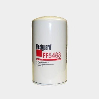Фильтр топливный Fleetguard FF5488