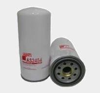 Фильтр воздушный сепаратор Fleetguard AS2454