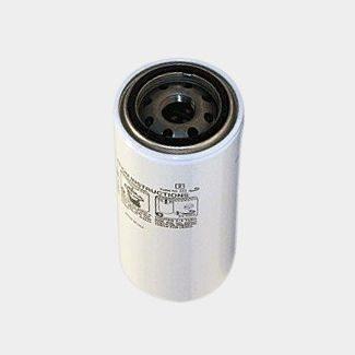 Фильтр гидравлический Wix 51829