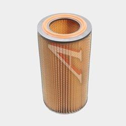 ЧЗАФ ЭВФ-04 фильтр воздушный