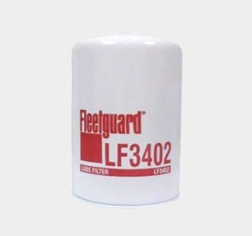 Фильтр масляный Fleetguard LF3402