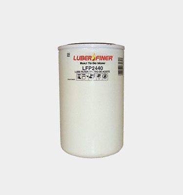 Фильтр масляный Luberfiner LFP2440