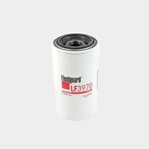 Фильтр масляный Fleetguard LF3970