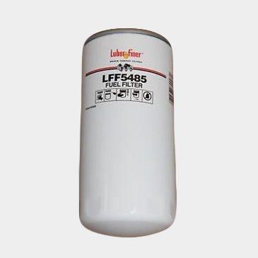 Фильтр топливный Luberfiner LFF5485