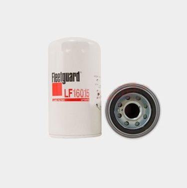 Фильтр масляный Fleetguard LF16015