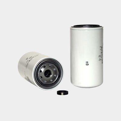Фильтр топливный Wix 33697