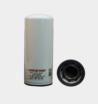Фильтр масляный Luberfiner LFP3000