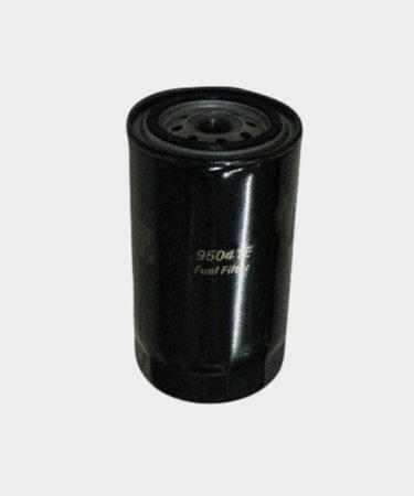 Фильтр топливный WIX 95041E