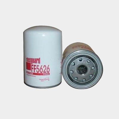 Фильтр топливный Fleetguard FF5626