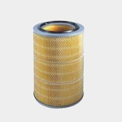 ЧЗАФ ЭВФ-09-1 фильтр воздушный