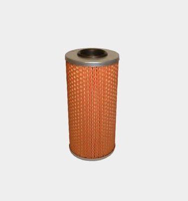 Фильтр масляный картридж Filtron OM610