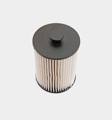 Фильтр топливный сепаратора Fleetguard FS19925