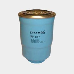 Фильтр топливный FILTRON PP 857