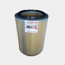 ЧЗАФ ЭВФ-08 фильтр воздушный