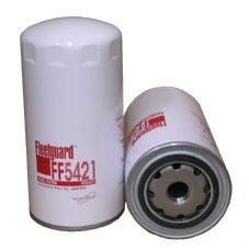 Фильтр  топливный Fleetguard FF5421
