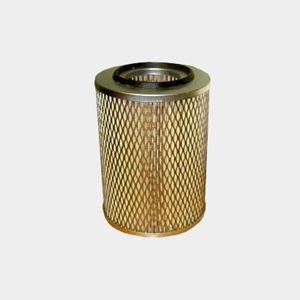ЧЗАФ ЭВФ-05 M фильтр воздушный