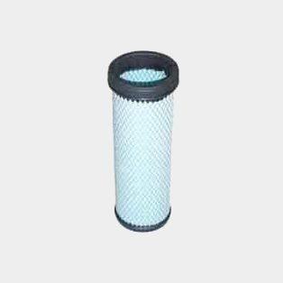 Фильтр воздушный SAKURA A8580