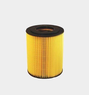 Фильтр масляный картридж Filtron OE646/1