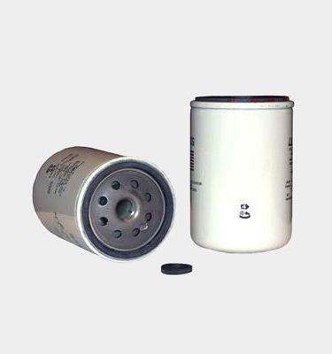 Фильтр топливный Wix 33777