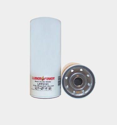 ЧЗАФ ЭВФ-05 Б фильтр воздушный