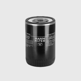 Фильтр топливный MANN WK95021
