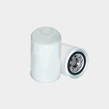Фильтр топливный Sakura FC57041