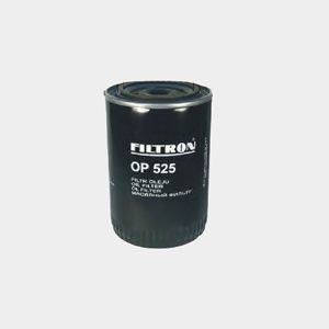 Фильтр масляный Filtron OP592/2