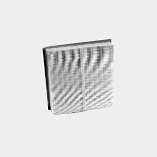 ЧЗАФ ЭВФ-06 фильтр воздушный