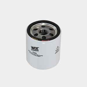 Фильтр масляный Wix 57085