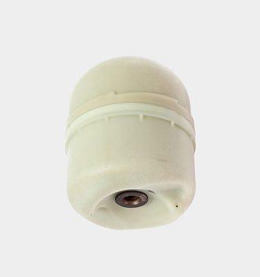 Фильтр масляный картридж Fleetguard CS41003