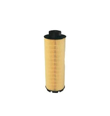 Фильтр топливный FILTRON PE977