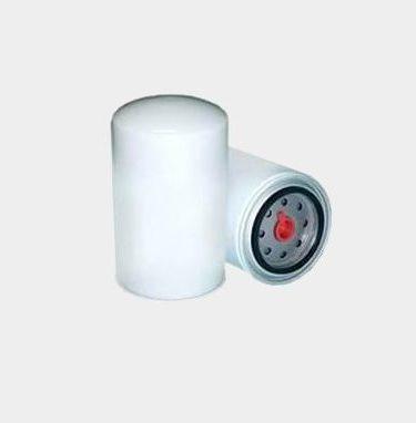 Фильтр системы охлаждения Sakura WC5711