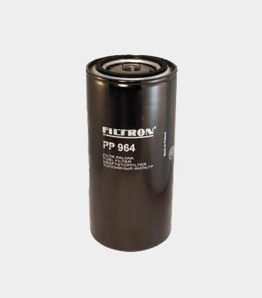 Фильтр топливный FILTRON PP964