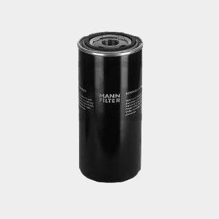 Фильтр гидравлический Mann W962