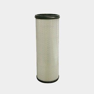 Фильтр воздушный Luberfiner LAF8693