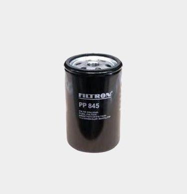 Фильтр топливный Filtron PP845