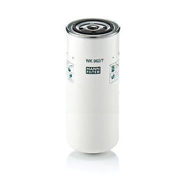 Фильтр топливный MANN WK9627