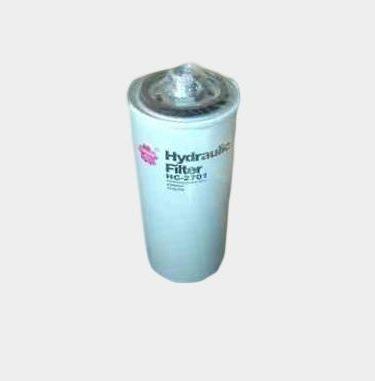 Фильтр гидравлический Sakura HC2701