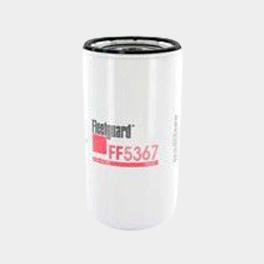 Фильтр топливный Fleetguard FF5367