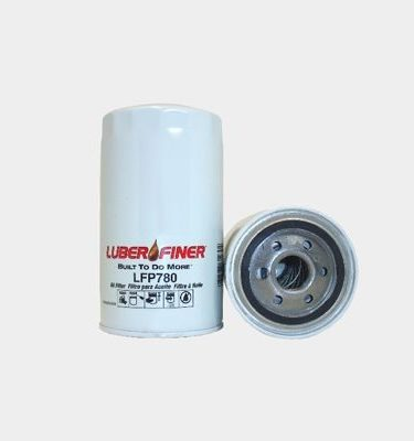 Фильтр масляный Luberfiner LFP780