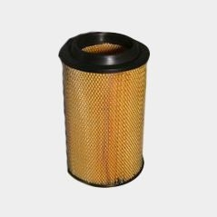 ЧЗАФ ЭВФ-10Б фильтр воздушный