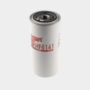 Фильтр гидравлический Fleetguard HF6141