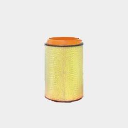 ЧЗАФ ЭВФ-05/1 фильтр воздушный