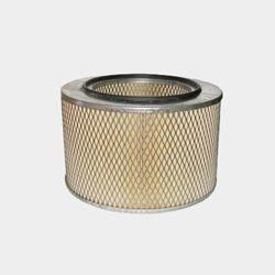 ЧЗАФ ЭВФ-11 фильтр воздушный