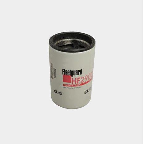 Фильтр гидравлический Fleetguard HF29000