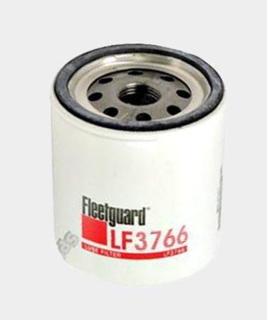 Фильтр масляный Fleetguard LF3766