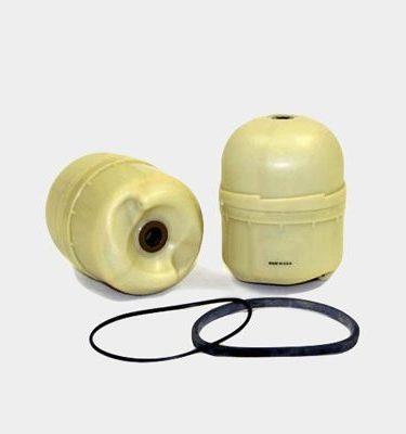 Фильтр масляный центрифуги Wix 57117