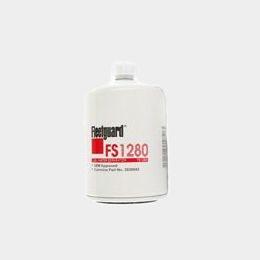 Фильтр топливный сепаратора Fleetguard FS1280